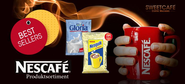 sweetcafe kaffeemaschinen kaffee bohnenkaffee kaffeewei er cappucino espresso latte. Black Bedroom Furniture Sets. Home Design Ideas